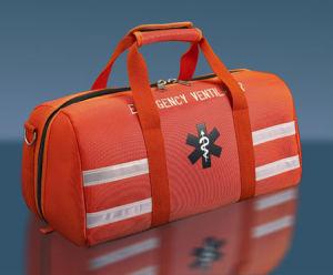 (J-IIID) -Soft Bag