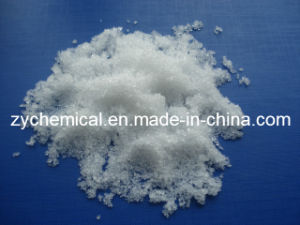 Ammonium Sulphate, (NH4) 2so4, Agriculture Grade, Steel Grade, Industrial Grade, Caprolactam Grade pictures & photos