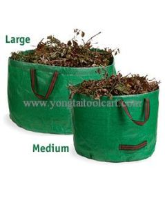 Leaf Tip Bags pictures & photos