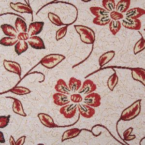 Sofa Fabric (0550-0067) pictures & photos