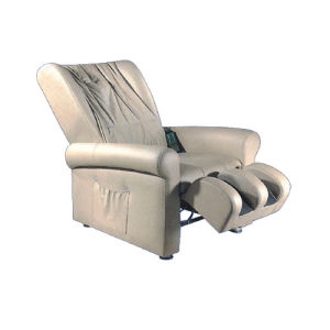 Massage Chair (ZDC-801)