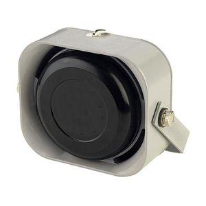 Police Vehicle Loudspeaker/ Car Speaker pictures & photos