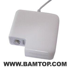 Original Laptop Adapter for Apple A1184