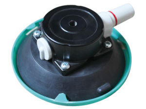 "Vacuum Plunger Suction Plate 4.5"" (NO. C2-4.5"") pictures & photos"