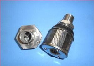 Johnson Screen Nozzle Anping Factory pictures & photos