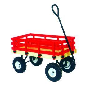 Tool Cart (TC2018)