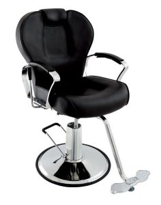 Barber Chair (H-B009)