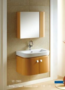 Bathroom Cabinet / Vanity (SY-2003)