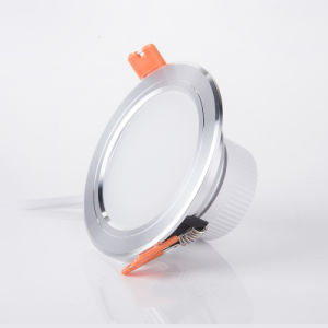 China Supplier Three Dimming Down Light LED for Shop pictures & photos