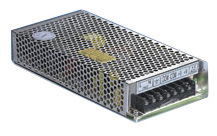 145W Single Output Switching Power Supply (HS-145) pictures & photos