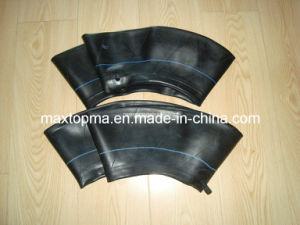 Quality Butyl Inner Tube (175/185-14) pictures & photos