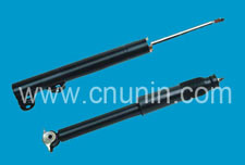 Auto Shock Absorber pictures & photos
