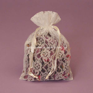 High Quality Lace Bag (AM-LB002)
