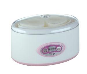 Automatic Yogurt Maker (TVE-3183)