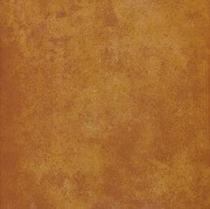 Tile for Kitchen Glazed Floor Tile Rustic Ceramic Tile pictures & photos