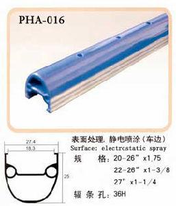 Bicycle Rims (PHA-016)