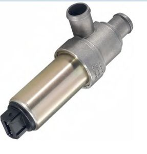 Idle Speed Control Valve pictures & photos