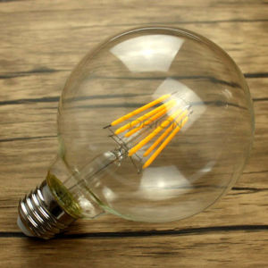 Mini G45 Bulb Light 4W Dimmable Vintage LED Bulb pictures & photos