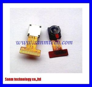 Mini Flex Cable CMOS Camera Lens Module Base on Ov9712 Support 720p (HD) pictures & photos