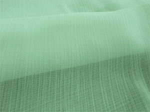 Crepe Silk / Crinkled Silk Fabric