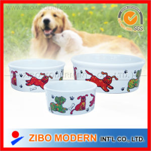 Pet Bowls for Dogs pictures & photos