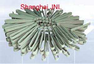 Resistance Wire (Cr15AI5, 1Cr13Al4, OCr21Al4, OCr23Al5, OCr25Al5, OCr21Al6Nb) pictures & photos