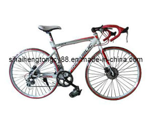 700c Sport Bicycle for Hot Sale (SB-007) pictures & photos