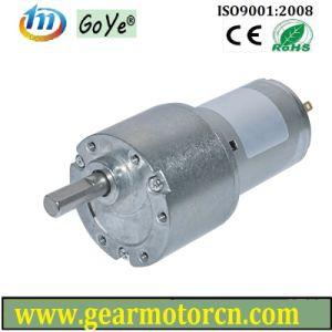Round Motor (GYR-37F)