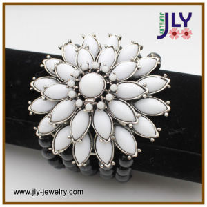 Fashion Accessories Jewelry Bracelet (JUNE-112) pictures & photos
