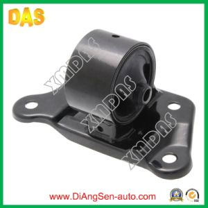 OEM replacement Engine Motor Mount for Mitsubishi Lancer 2.0L (MR961709 ) pictures & photos