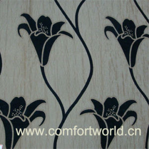 Wholesale Home Textile Fabric for Chenille Sofa Fabric pictures & photos