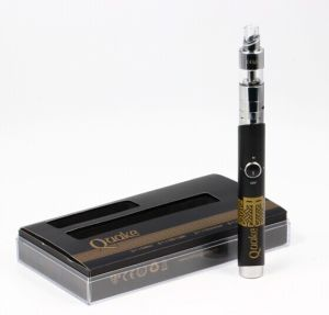 2015 New Designed Quake E Cigarette, Big in Vapor, Big in Style pictures & photos