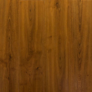 U Goove Mould Pressed Laminate Flooring Handscraped Vein Series G1209 pictures & photos