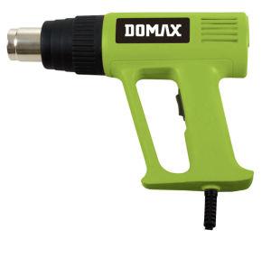 Heat Gun/ Hot Gun 2000W (DX1650) pictures & photos