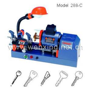Key Duplicating Machine (288-C) pictures & photos