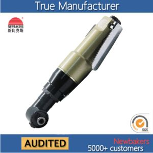 Pneumatic Screwdriver High Quality Air Screwdriver Ks-5.4hlq pictures & photos