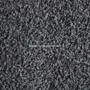 Calcined Petroleum Coke (0.2-3mm)