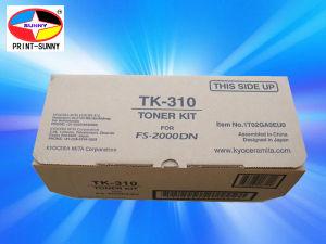 Toner for Kyocera Mita Copiers TK310 Toner