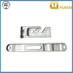 Customize Precision Metal Stamping Part pictures & photos