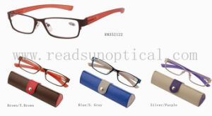 2015 The Best Selling Products Metal Reading Glasses pictures & photos