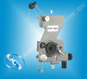 Big Mechanical Tensioner Coil Winding Wire Tension Control Device Tensioner (TCLL) pictures & photos