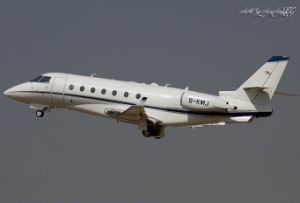 Air Cargo to Mubai (KE Airline)