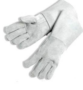 Welding Glove (HJ-1205)