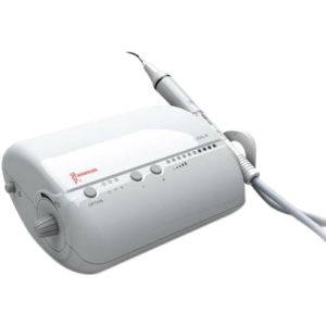High Quality Dental Ultrasonic Scaler - Woodpecker Uds-a pictures & photos