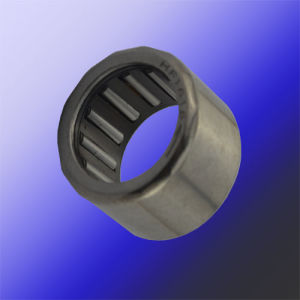 Drawn Cup One-Way Bearing for Food Industry