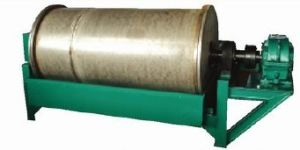 STC Type Magnetic Separator