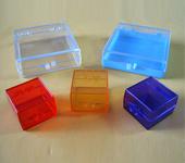 Plastic Box Mould (HMP-29-001) pictures & photos