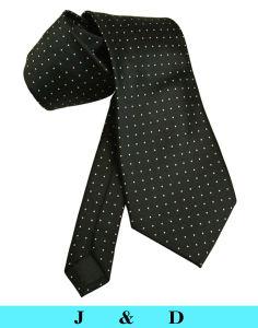 Polka DOT Neckties pictures & photos
