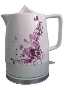 Fashion Water Boil Kettle (1811)