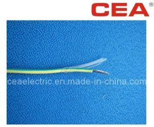 PVC Insulated Nylon Sheathed Cable (THHN, THWN) pictures & photos